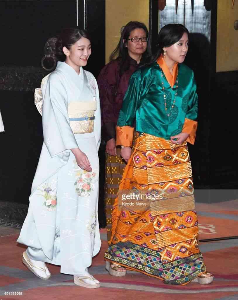 眞子さま婚約者の小室圭さん、現在の年収に心配の声も