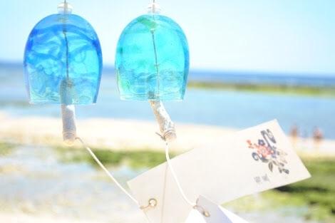 どこか切ない夏の画像を貼っていくトピ