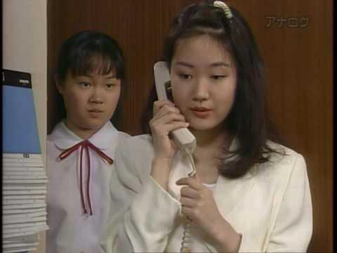 『天までとどけ』での陰湿イジメを長女役・若林志穂が告白