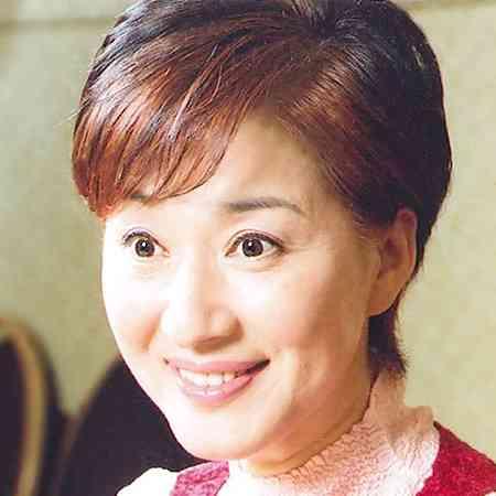 夫のスキャンダル暴露も…松居一代が船越英一郎を離さない「ホンネ」 | アサ芸プラス