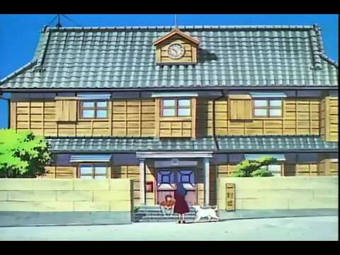Suki Sa (I Love You) Eng - Extended - Maison Ikkoku Opening - YouTube