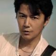 福山雅治、夢コラボ!ジョニー・デップが日本企業テレビCM初登場 | ガールズちゃんねる - Girls Channel -