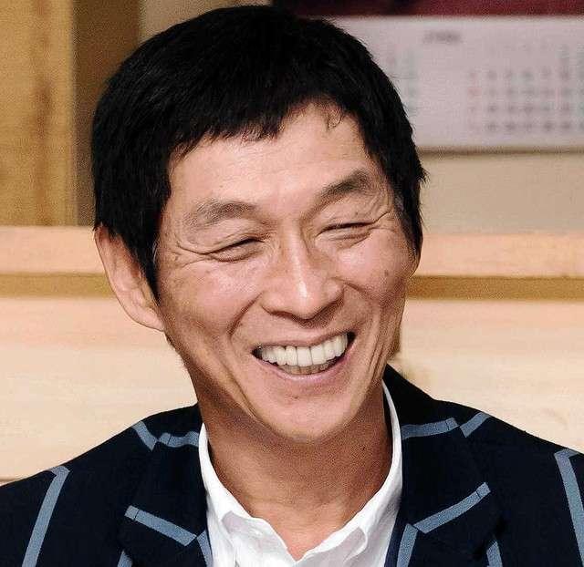 明石家さんま 不倫疑惑の今井絵理子をフォロー「そんなことする子ちゃう」 - ライブドアニュース