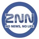 【有田芳生】蓮舫代表に戸籍を公開せよと書いた民進党議員は誰だ。安倍政権が窮地にある局面で、「敵」に塩を送っている - 2NN 2ちゃんねるニュース速報+ナビ
