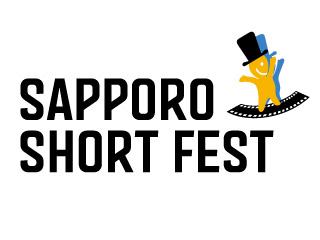 Sapporo International Short Film Festival & Market | SAPPORO Short Fest | 札幌国際短編映画祭