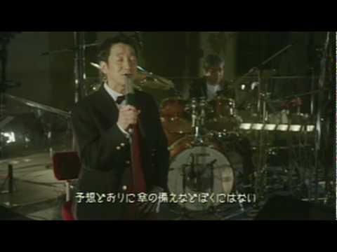 KAN 『よければ一緒に』 (PV) - YouTube