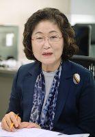 【韓国慰安婦財団】キム理事長が辞意 事実上、活動停止に 元慰安婦47人にまだ現金支給していないことが判明wwwwwwwww   保守速報