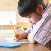 「夏に旅行に行かない人はバカ」 8歳の息子が書いたパパの「休暇願」 7月26日の中国記事トピックス