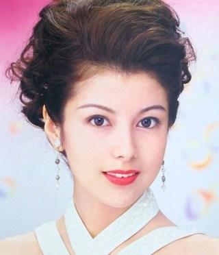 科捜研の女すきなひとー!!