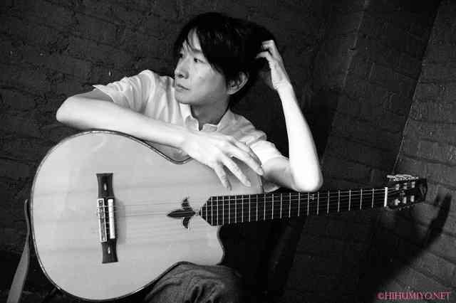 小沢健二、フジロック初登場 スチャダラパーとあの曲も:朝日新聞デジタル