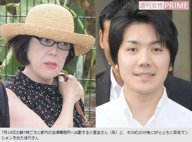 キムコムロの謎の母親のルーツニダ♪ その1 - ♪銀蝿ブンブン♪日本の危機ニダ♪