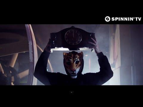 Martin Garrix - Animals (Official Video) - YouTube