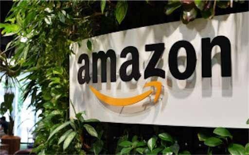 アマゾンの荷物、一般人が運ぶ時代