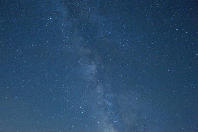 南北東西、半球の星の分布でみるホロスコープ | UNIRRY