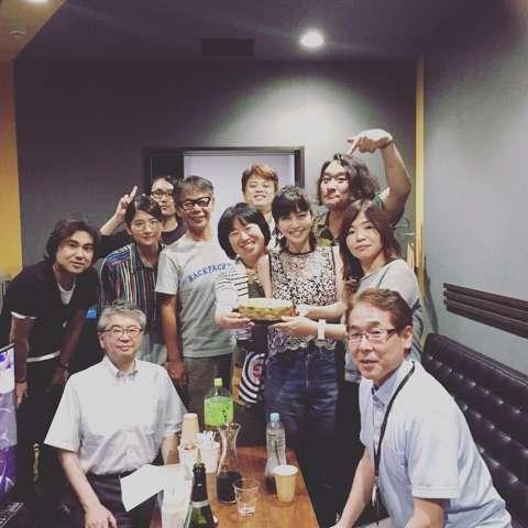 世界入りにくい居酒屋4|安田美沙子オフィシャルブログ「MICHAEL(ミチャエル)」Powered by Ameba