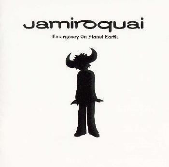 Jamiroquaiが好きならコレも絶対好きだろというおススメアーティスト 一挙10選! - BASEMENT-TIMES