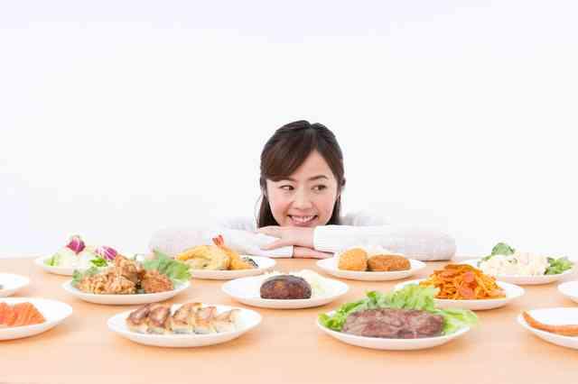 男の好きな食べ物≠子どもの好きな食べ物?男性が彼女につくってほしい料理とは