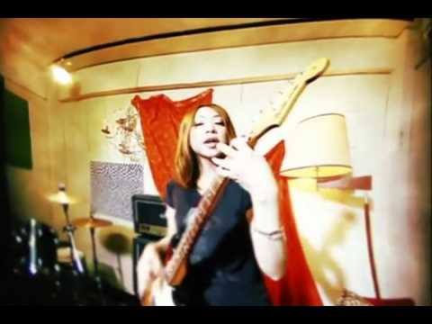 noodles [PV] / I wanna be your special - YouTube