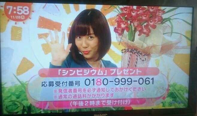 おばたのお兄さん、交際中のフジ山崎夕貴アナとの近況・結婚の可能性は?浮気イジりに絶叫
