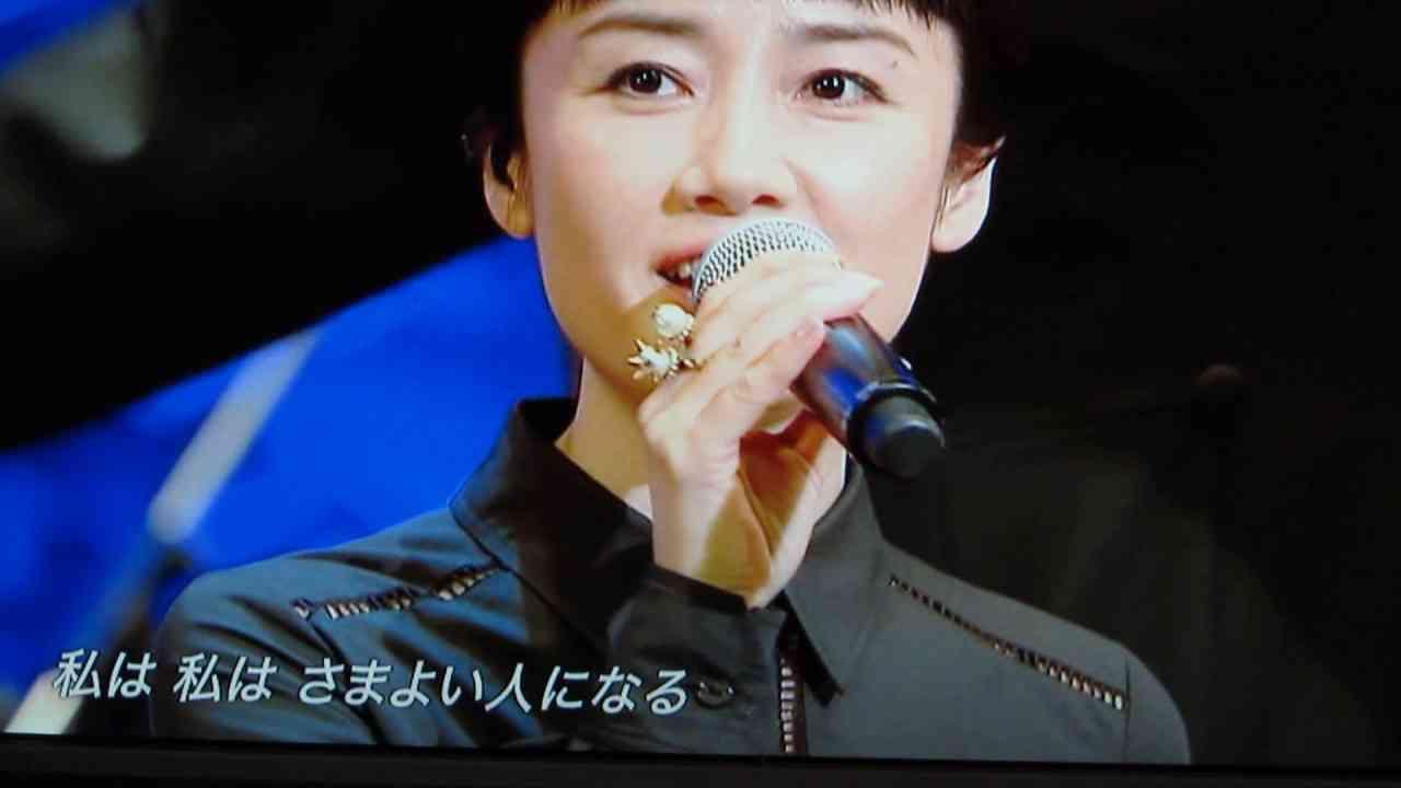 MUSIC,DAY,原田知世、時をかける少女、MVI 0776 - YouTube