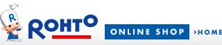 セノビックおまとめ購入ページ【ロート通販オンラインショップ】