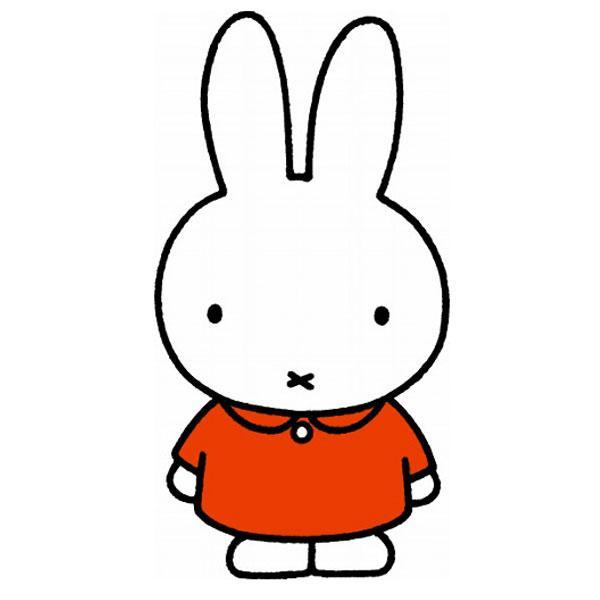 【画像トピ】シンプルなタッチのキャラクターが見たい!