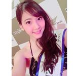 SATORI KONDO (@satori_bbj.lmlv) • Instagram photos and videos