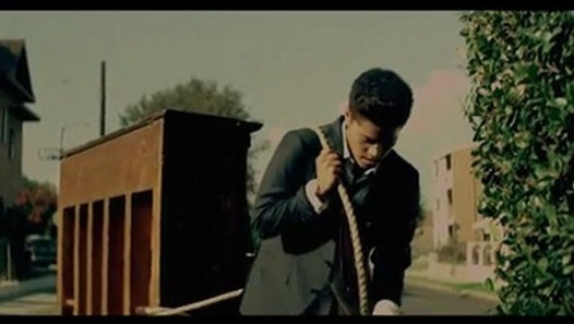 Bruno Mars  Grenade - Video Dailymotion