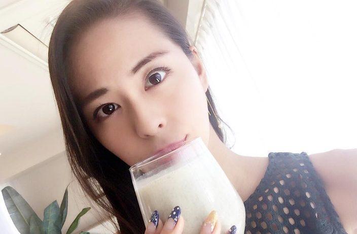 ミス・ユニバース日本代表に阿部桃子さん…日テレ「スッキリ!」阿部祐二リポーターの長女