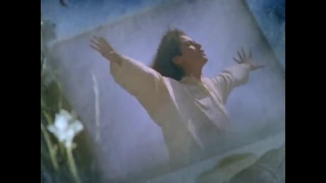 Amy Grant - I Will Remember You (Official Music Video) - Christian Music Videos