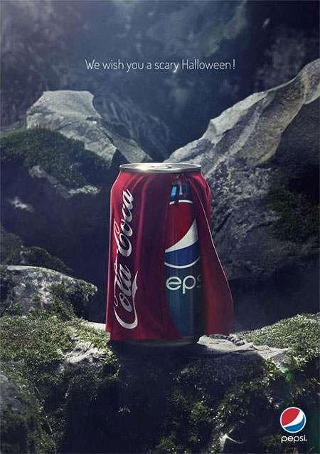 効果的だと認めるしかない海外の広告いろいろ