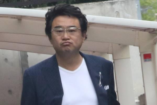 船越英一郎が松居一代に反撃開始か 約13億円を要求で泥沼化? - ライブドアニュース