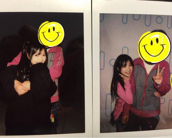 ももいろクローバーZ有安杏果、10月にソロ初武道館&アルバム「夢の夢の夢みたいな話」