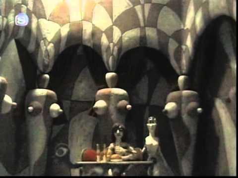 七尾旅人 コーナー - YouTube