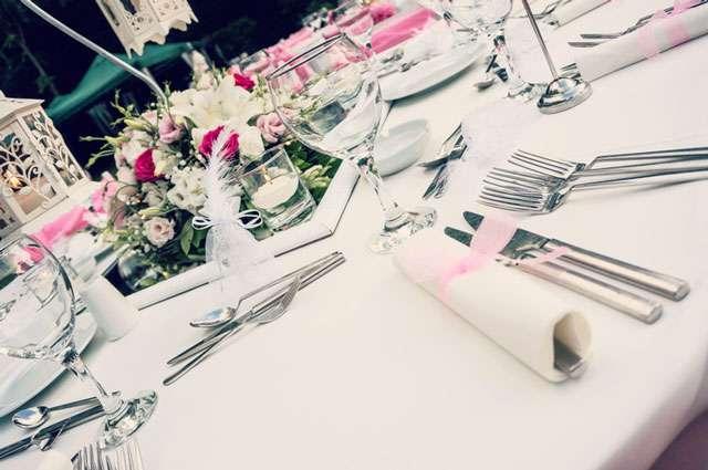 「正直コレはいらないな!」人気のない結婚式の引き出物4選   女子力アップCafe Googirl