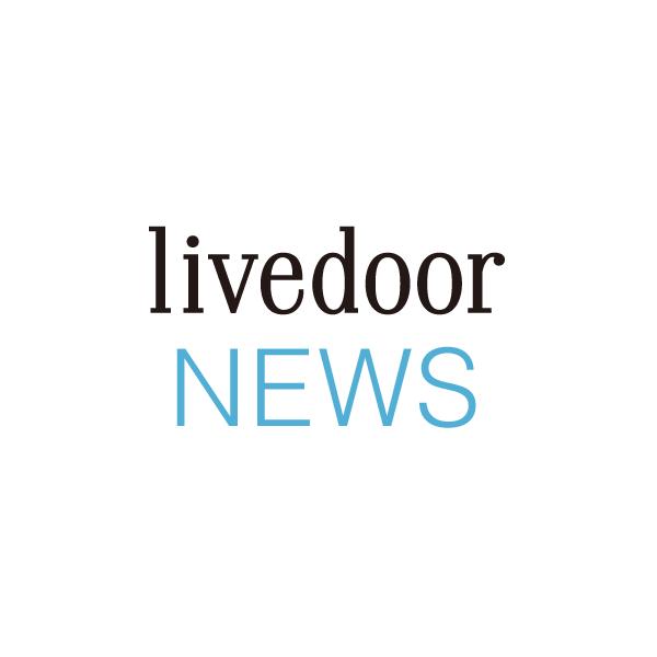 バッハの末裔・タイムボムのニック 驚きの生活ぶりを明かす - ライブドアニュース