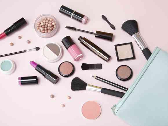化粧品何年で捨てますか?