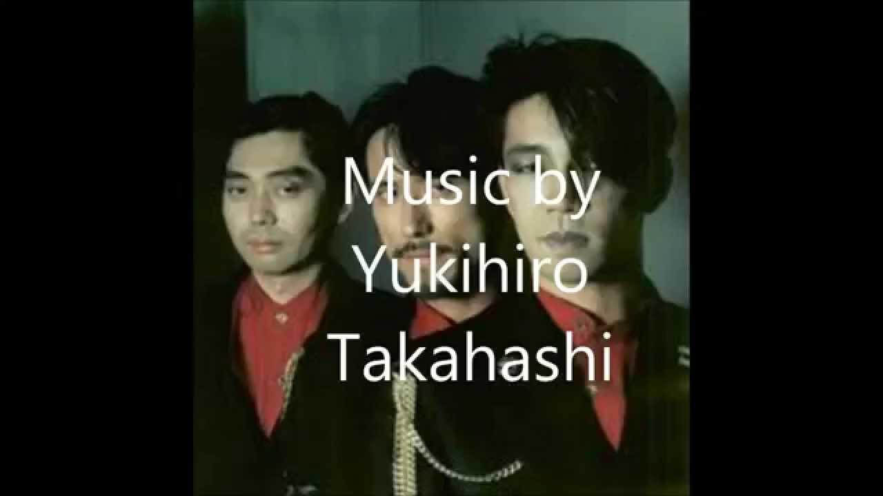 【いい音で】RYDEEN ~ YMO(1979 original) - YouTube