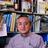 グッドルッキングが話題、シンガポールで稲田防衛相、豪仏の国防相を横に「3人には共...。06月14日(Wed)12時更新