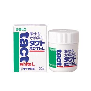 おすすめの薬