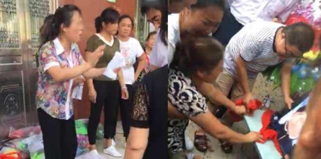 【中国】男児がほしい夫が強制。1年で4回も中絶を繰り返した妻、亡くなる...→海外「クソな国」 | World Action