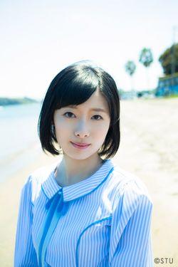 STU48の中国人メンバーが日本国籍取得を希望、「南京の恥!」「時代錯誤だ」中国で賛否両論