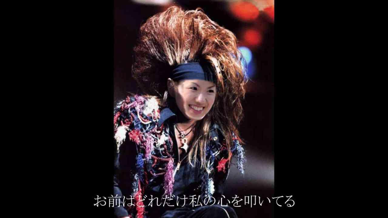 紅  MAYUKO.Ver 【豊田真由子】 - YouTube