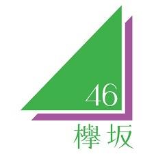欅坂46を語りたい!PART2
