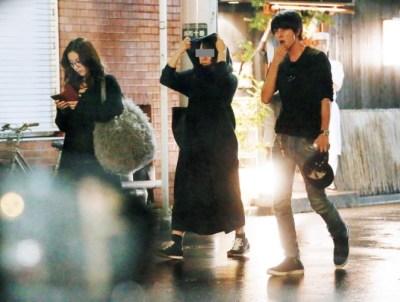 山下智久、『コード・ブルー』後も結婚おあずけ!? 石原さとみ「来年1月期ドラマ主演」決定
