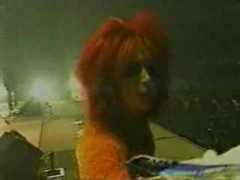 X Japan - Tears - YouTube
