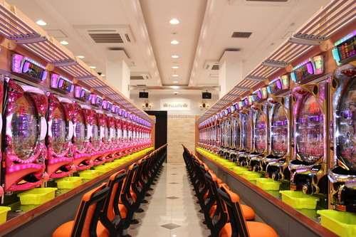 パチンコ出玉規制「5万円以下」強化、警察は換金を容認していた?ギャンブル依存症対策として警察庁が発表した方針にネット上で疑問の声多数   ENDIA[エンディア]