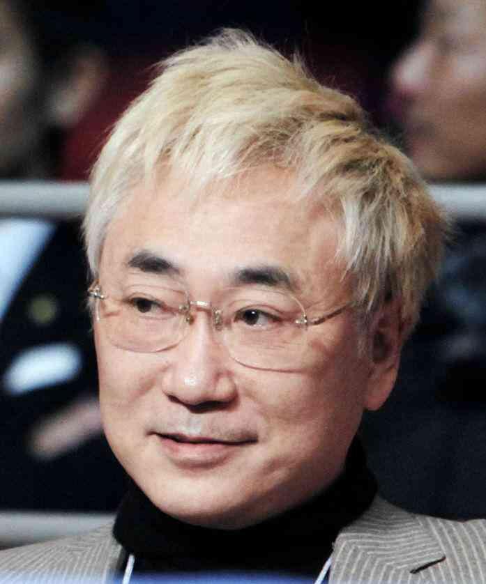 高須院長、ミヤネ屋出演の浅野史郎氏に激怒「明日中にお詫びがなければ提訴」 (デイリースポーツ) - Yahoo!ニュース
