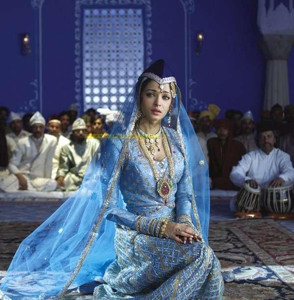実写版『アラジン』主演探しが難航…2,000人オーディションしても歌って演技できる中東系俳優が見つからず