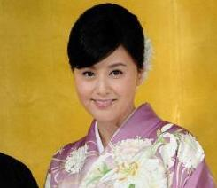 藤原紀香、46歳になる「おっちょこちょいでドジで、なんだかんだあほな私ですが」